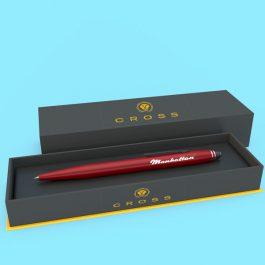 Cross Tech 2 Pen / Stylus