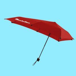 Senz Ladies Umbrella