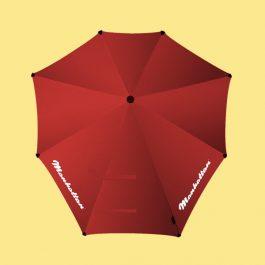 Senz XL Gents Umbrella